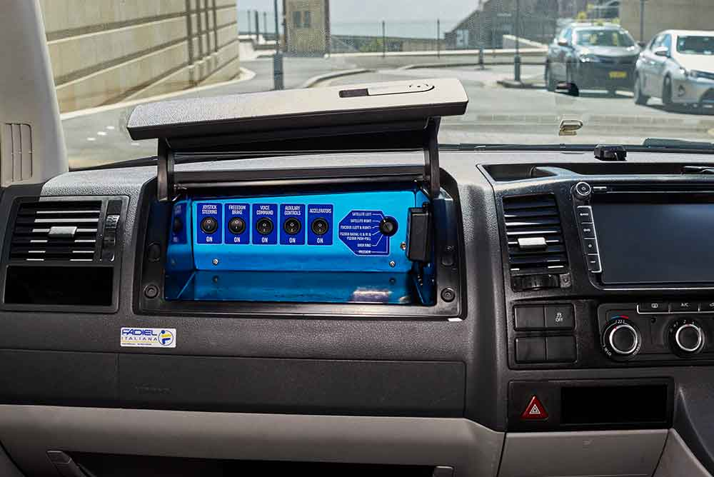 Total-Ability-High-Level-Assessment-Vehicle-controls