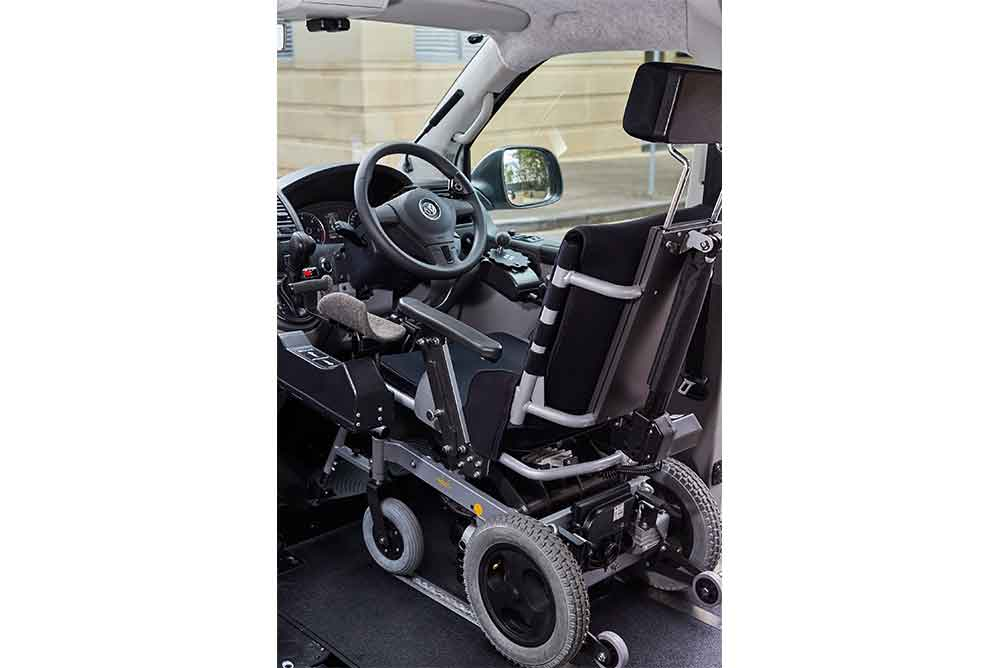 Total-Ability-High-Level-Assessment-Vehicle-driving-mobility