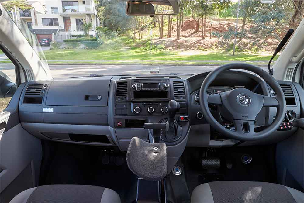 Total-Ability-High-Level-Assessment-Vehicle-interior