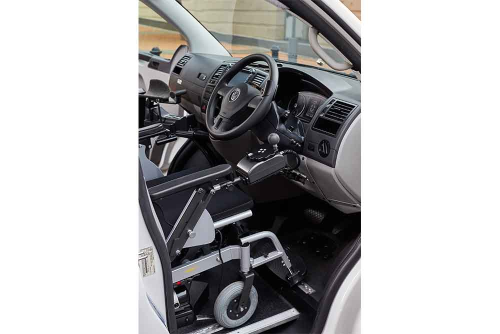 Total-Ability-High-Level-Assessment-Vehicle-seat-steering
