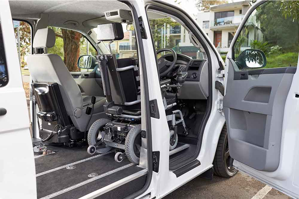 Total-Ability-High-Level-Assessment-Vehicle-wheelchair-driving