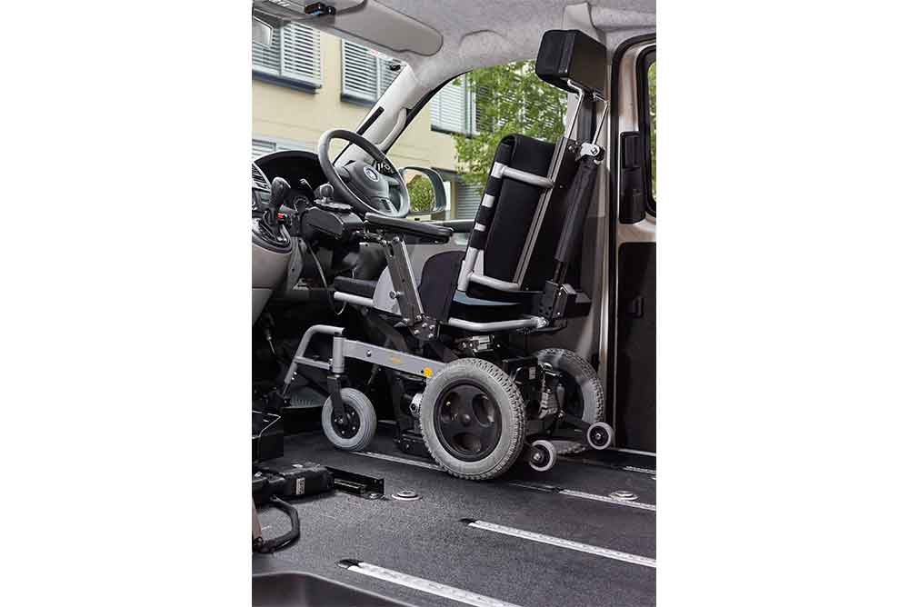 Total-Ability-High-Level-Assessment-Vehicle-wheelchair