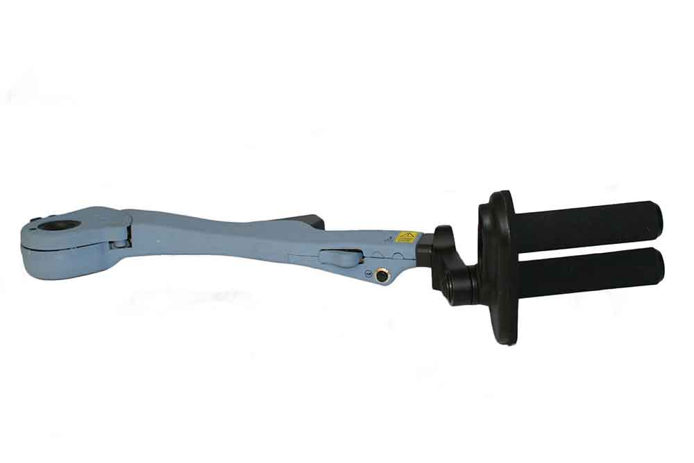 Lever Arm Design : Long arm brake lever total ability australia and new zealand