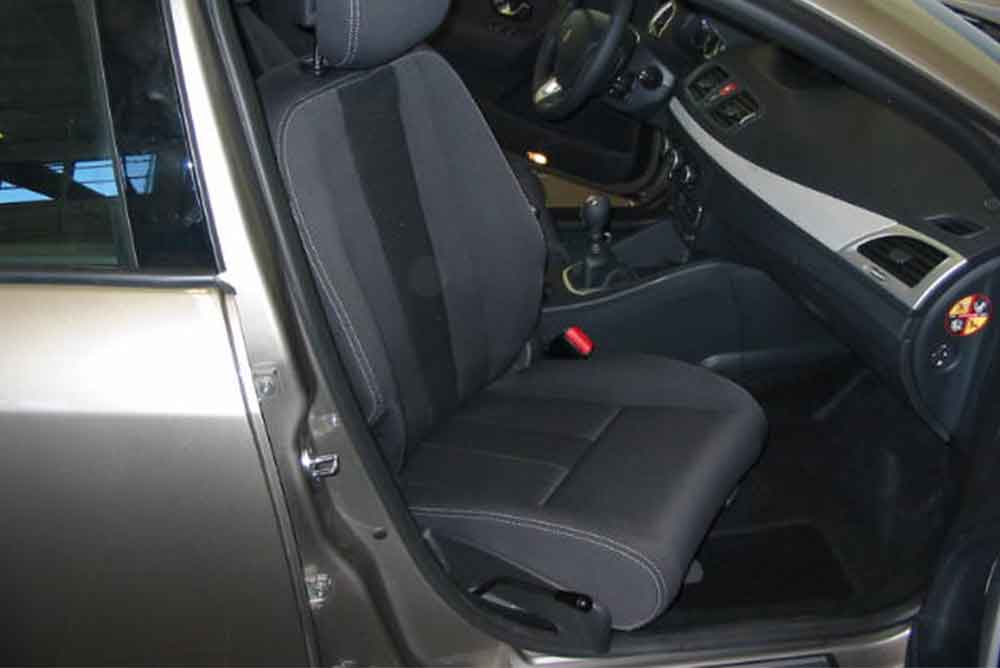 swivel seat bases for vans cars total ability australia new zealand. Black Bedroom Furniture Sets. Home Design Ideas