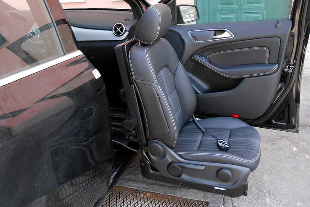 Image Result For Cars Seats Australia