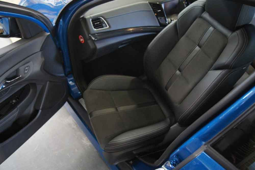 Swivel Seat Bases For Vans Cars